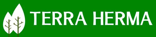 Terra Herma